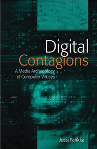 Digital Contagions