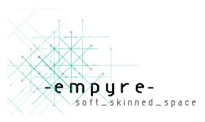 empyre.jpg