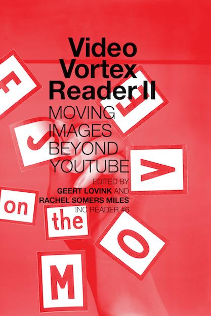 http://turbulence.org/blog/images/2011/03/videovortex2.jpg