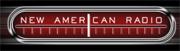 New American Radio