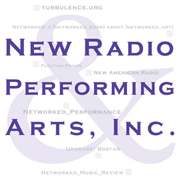 New Radio and Performing Arts, Inc.