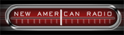 New American Radio