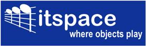 itspace_3001.jpg