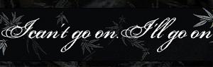 logo_300.jpg