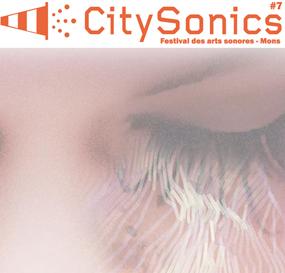citysonics.jpg
