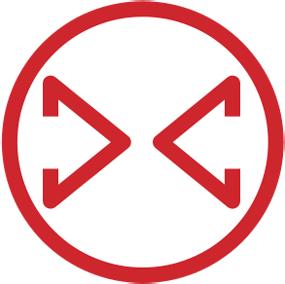 netvsnet_logo_red.jpg