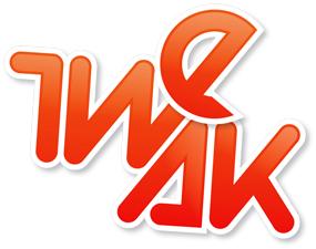 tweak_logo-copy.jpg