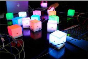 cubes1.jpg