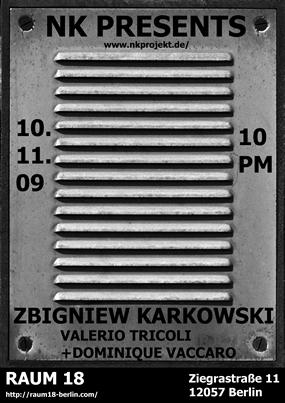 zbigniew-flyer2.jpg