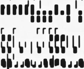 microsound.jpg