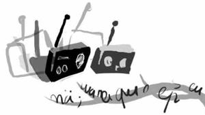radiofragments.jpg
