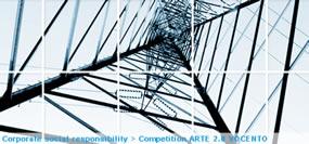 arte3.jpg