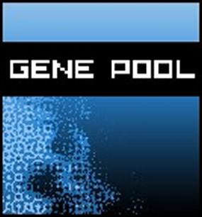 gene_pool_logo5_144.jpg