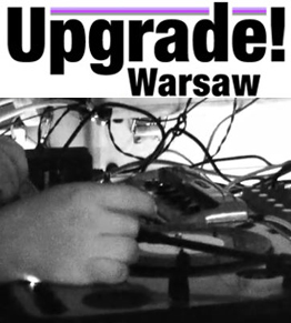 upgrade_warsaw.jpg