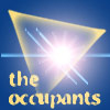 occupants-logo-3.jpg