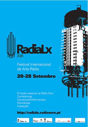 poster_radialx2008.jpg
