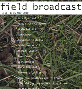 field_broadcast.jpg