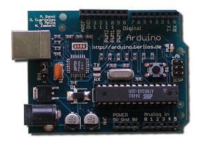 arduino_extreme_480.jpg