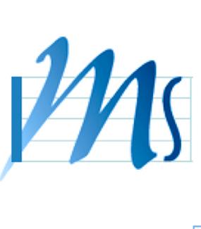ms2.jpg