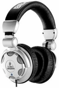 headphones22.jpg