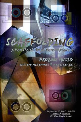 scaffolding2-w4st.jpg