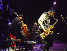 fred-anderson-trio-at-estrada.jpg