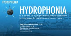 hydrophonia.jpg