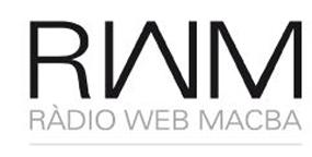 radio-web.jpg