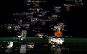 screen-01.jpg