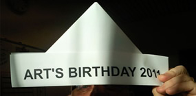 arts-birthday-hat-2011.jpg