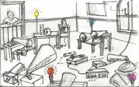 broadcast_room.jpg