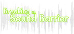 soundb.jpg