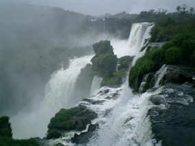 iguazu-brazil-2003-copy.jpeg
