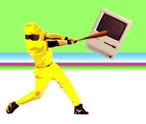 physicalcomputing.jpg
