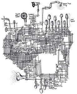 fabelphonetikum-schematic.png