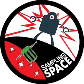 od_samplingspace_patch_6colorlogo.jpg