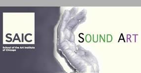 soundart.jpg