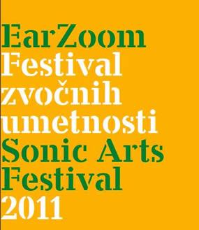 earzoom.jpg