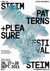 patterns_pleasure.jpg