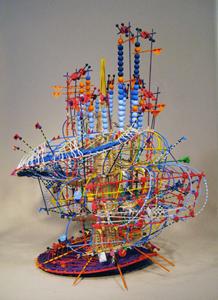 hurricane_noel_sculpture.jpg