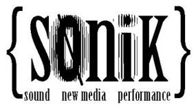 sonic1.jpg