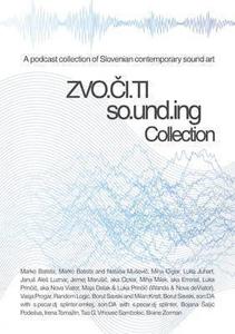sounding_collection.jpg