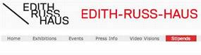 edith.jpg