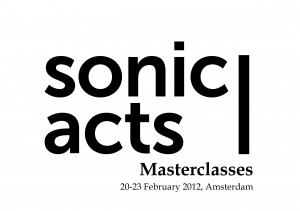sonic_acts_masterclasses-300×211.jpg