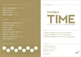 invisibletime-445×316.jpg