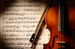 violin-250×166.jpg