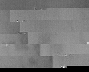 a4d2c340-7181-4a88-b9d6-660d95c5bbaf.jpg