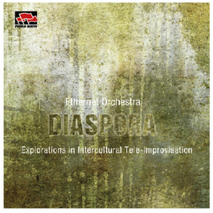 diaspora-thumbnail.jpg