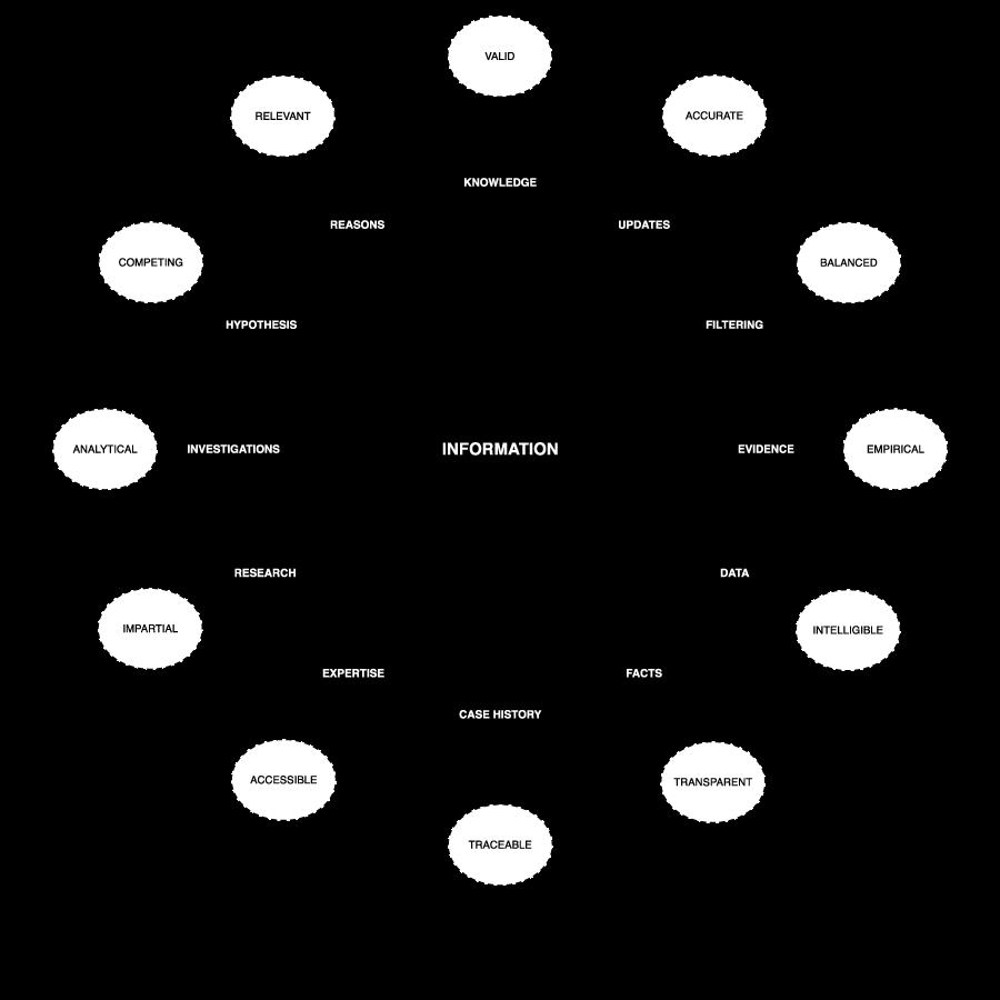 book Оружие победы. Коллекция стрелкового оружия системы А.И. Судаева в